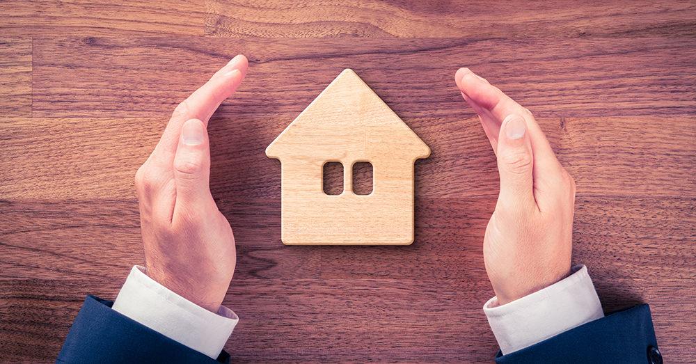 mercato-immobiliare-covid